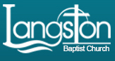 Langston One – Langston Baptist Youth Page